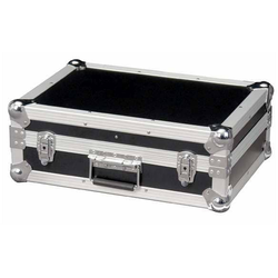 DAP AUDIO Roadie-Pro Case