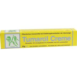 TUMAROL CREME