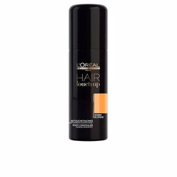 HAIR TOUCH UP root concealer #warm blonde 75 ml