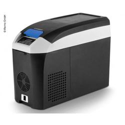Carbest Kompressor-Kühlbox Van M