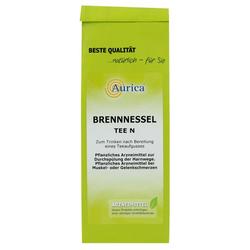 BRENNESSEL TEE DAB Aurica 40 g