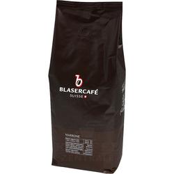 Blasercafé Marrone, Bohne