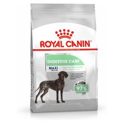 (6,40 EUR/kg) Royal Canin Maxi Digestive Care 3 kg