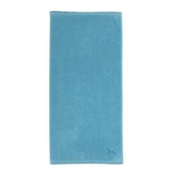 Handtuch SANSIBAR(BL 50x100 cm) Sansibar