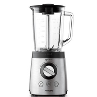 Philips Avance Collection HR2195/08 Standmixer