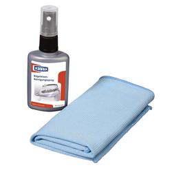 Bügeleisen-Reinigungsspray, 50 ml »Haushaltsreiniger«, Gerätezubehör, 60747650-0 grau grau