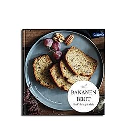 Bananenbrot - Buch