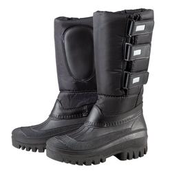PFIFF Thermo Winterstiefel, Stallstiefel Outdoorwinterstiefel 45