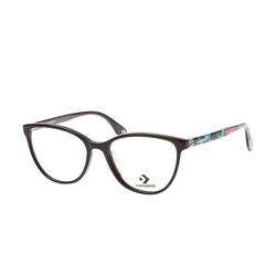 Converse VCO 058Q 0700, inkl. Gläser, Cat Eye Brille, Damen