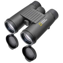 NATIONAL GEOGRAPHIC Fernglas 8x42 WP Fernglas
