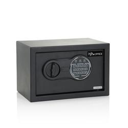 SAFE COMPACT III | Tresor - Tresor Schwarz