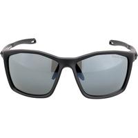 Alpina TwistFive A8596 031 black matt / ceramic mirror black