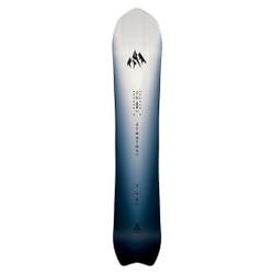 Jones Snowboard -  Stratos 2021 - Snowboard - Größe: 162 cm