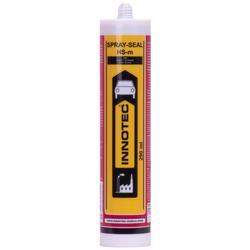 INNOTEC Spray Seal HS-M 290 ml (schwarz)