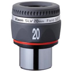 Vixen Teleskop Vixen SLV 50° Okular 20mm (1,25)