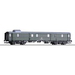 Tillig TT 13397 TT Gepäckwagen der DB Gepäckwagen