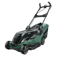Bosch AdvancedRotak 36-650 Akku-Rasenmäher
