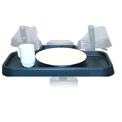 Topro Tablett für Gehwagen Taurus