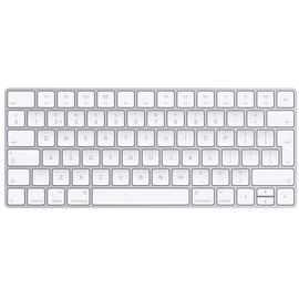 Apple Magic Keyboard DE (MLA22D/A)