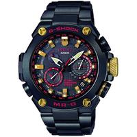 Casio G-Shock MRG-G1000B-1A4DR
