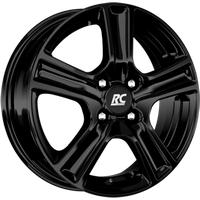 RC Design RC 19 5,0x15 4x100 ET32 MB60,1