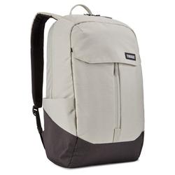 Thule Rucksack Thule Lithos Backpack Rucksack Tasche für Notebook MacBook, für Laptop bis 15,6