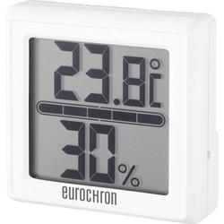 Eurochron Mini Thermo- /Hygrometer ETH 5500 Funkwetterstation