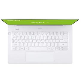 Acer Swift 7 SF714-52T-75G4 (NX.HB4EG.002)