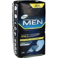 Tena MEN Level 2 20 St.