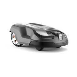 Automower 315X (Modell 2020)