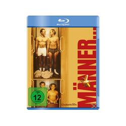Männer Blu-ray