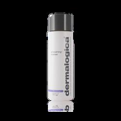 Dermalogica UltraCalming UltraCalming Cleanser 250 ml