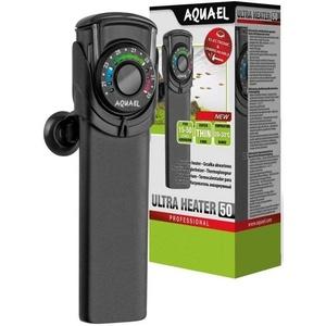 AQUAEL Ultra heater 50W (Rabatt für Stammkunden 3%)