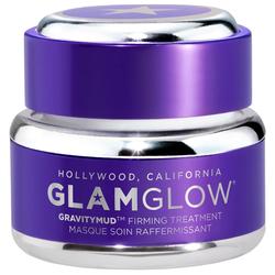 Glamglow Masken Pflege 15g