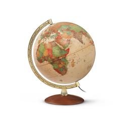Antik-Globus (PAL 30 10)