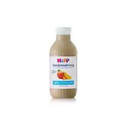 HIPP Sondennahrung Apfel-Mango Kunstst.Fl.