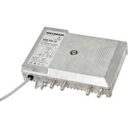Kathrein VOS 952-1G Kabel-TV Verstärker 32 dB