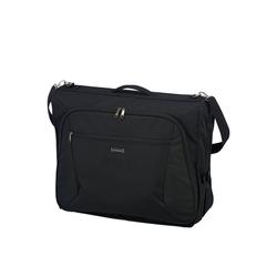 "travelite Kleidersack Mobile Kleidersack ""Classic"" 110 cm"