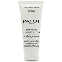 Payot Supreme Jeunesse Jour 100ml