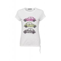 Zero T-Shirt Zero zero T-Shirt/ Top 44
