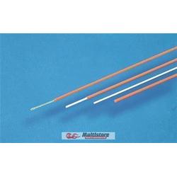 Extron Bowdenzug Plastik/Plastik 3 m / X4153-3
