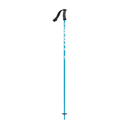 Scott Pole Jr Punisher blue (0003) 100 cm