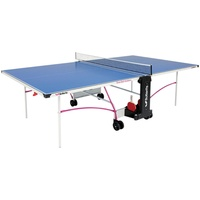 Butterfly Timo Boll Outdoor blau