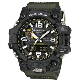 Casio G-Shock Resin 56,1 mm GWG-1000-1A3ER