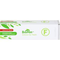 BIOMIN F Zahnpasta 75 ml