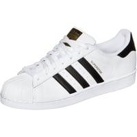 white-black/ white, 38.5