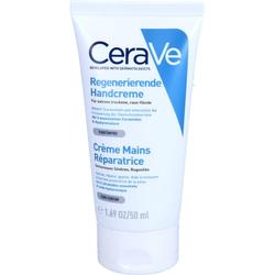 CERAVE regenerierende Handcreme 50 ml