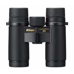 Nikon MONARCH HG 8x30 Fernglas