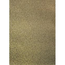 artoz Glanzpapier selbstklebend gold DIN A4   230,0 g/qm