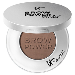 IT Cosmetics Augenbrauen Augen-Make-Up Augenbrauenpuder 1.37 g Grau